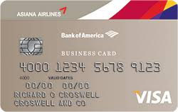 Chase Secured Business Credit Card Find Small Business Credit Cards From Bank Of America
