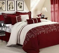 Sear Bedding Sets Sears Bedding Sets Buythebutchercover