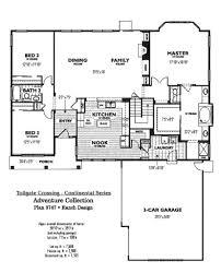 barn house plans kits house plans