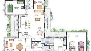 australian country house plans inspiring idea house designs