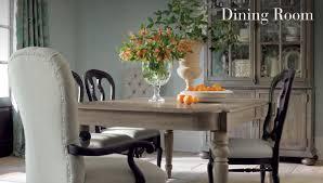 martha stewart dining room martha stewart bernhardt dining room table u2022 dining room tables ideas