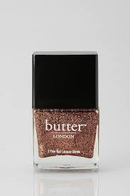 49 best butter london images on pinterest butter london make up