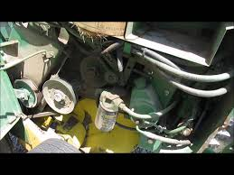 john deere 335 round baler parts manual the best deer 2017