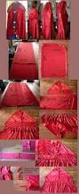 best 25 cape tutorial ideas on pinterest diy cape kids cape