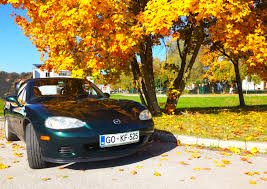 6 reasons why the mk2 mx 5 is better than the mk1