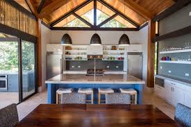 modern tropical kitchen design 1 73 acres 4 bedroom modern tropical ocean view home with
