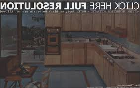 1960s kitchen cabinets kitchen top 1960s kitchen cabinets good home design amazing