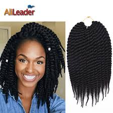 how many packs of expression hair for twists crochet marley hair how many packs creatys for