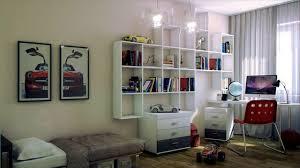 bookshelf ideas living room u0026 study design ideas youtube