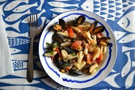 cuisines nobilia cuisine noblessa nobilia küchen cuisines nobilia produkte