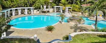 kosher all inclusive resorts all plata resorts been honored with the distinction of