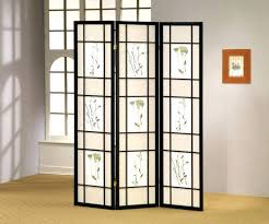 Bamboo Room Divider Ikea Thegoodsmag Co Page 10 Room Dividers Ikea Panels Black And White