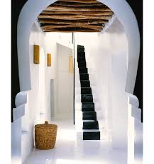 Moroccan Interior by Marrakech House With Heavenly Interior Decor Idesignarch