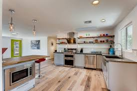 home design 85032 14436 n 37th az 85032 leading real estate