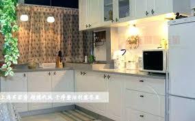 kitchen hardware ideas bronze kitchen hardware bronze kitchen cabinet knobs kitchen cabinet
