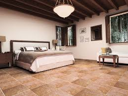 floors decor and more interceramic calcutta slate hd ceramic floor tile glazed
