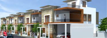 apartment amazing apartments for rent in coimbatore home decor
