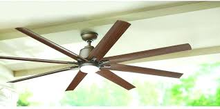 72 inch ceiling fan home depot 72 ceiling fan 3 72 inch ceiling fan home depot mylifeinc me