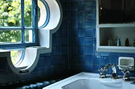design bathroom free free images house window home swimming pool blue room