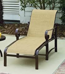 Vintage Woodard Patio Furniture Patterns by Furnitures Vintage Woodard Furniture Woodard Furniture Woodards
