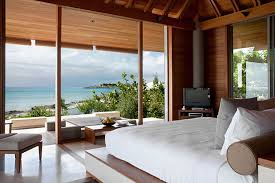 amanyara ocean villa three bedroom ocean villa three bedroom enlarge