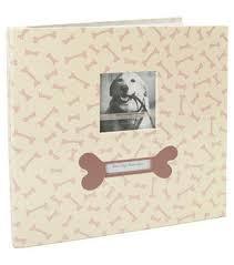 Burlap Photo Album Photo Albums U0026 Scrapbooks Album Scrapbooking Joann
