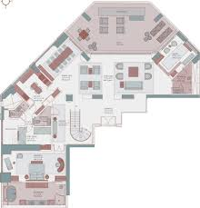 10105 sq ft 5 bhk floor plan image sd corp the imperial