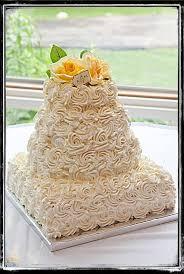 wedding cake frosting 11 engagement cakes icing photo buttercream frosting wedding