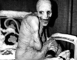 White Russian Meme - russian sleep experiment russian sleep experiment know your meme