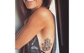 yoga tattoo pictures 33 awesome minimalist tattoos every yogi will want inked tattoo