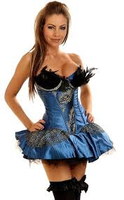 Peacock Halloween Costumes Adults 67 Women Costumes Images Woman Costumes