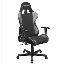 Dxracer Chair Cheap Pcworx Infinite Possibilities Official Website