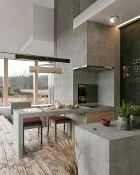 home interiors design modern home interior design iammizgin com