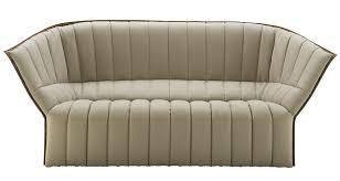 sofa club los angeles moel by ligne roset modern sofas linea inc modern furniture