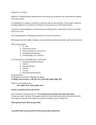 206989716 final exam study guide