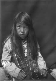 haircot wikapedi native american hair cut picture long hair wikipedia the free