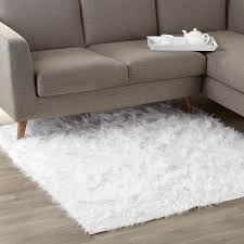 Home Decor Canada Online Shopping Shop Decorative Carpets Online In Canada Simons