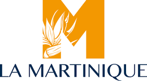 bureau center martinique martinique to host may 9th caribbean climate 2015 conference