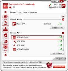 connecter un pc de bureau en wifi comment vous connecter en wifi sur un pc avec le gestionnaire de