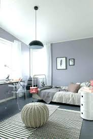 tweens bedroom ideas decoration tweens bedroom ideas tween awesome teenage decor girl