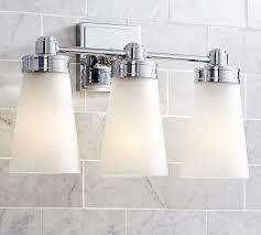 Modern Sconces Bathroom Bathroom Bathroom Sconces Industrial Bathroom Wall Sconces