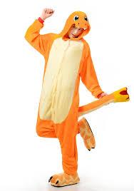 online get cheap charizard pokemon costume aliexpress com