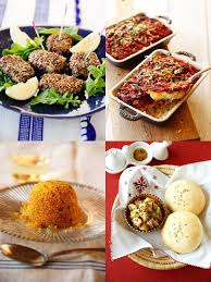 plats cuisin駸 weight watchers 32 best healthy images on snacks healthy meals and