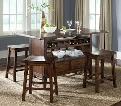 laura casual dining collection leon u0027s furniture i love
