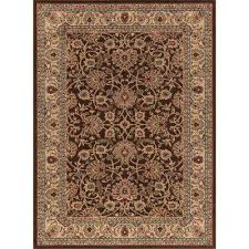 Concord Global Area Rugs Global Area Rugs Uniquely Modern Rugs