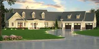 country style house designs country style home plans country style common features of country