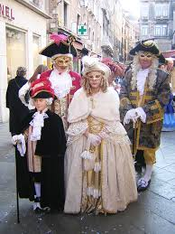 carnevale costumes venice i what s carnival really like ex urbe