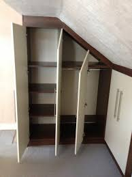 Bedroom Fitters Bury Fitted Wardrobes Bury Kitchen Fitters - Bedroom fitters