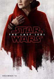when is the star wars the last jedi release date when u0027s the next