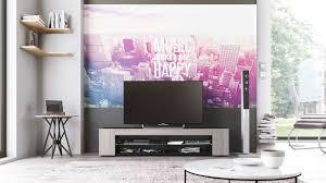 Schlafzimmerschrank Schwarz Tv Schrank Schwarz Poco Edelos Com U003d Inspiration Design Für Tv Möbel